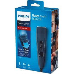 Philips HC3505/15 Hair Clipper