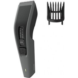 Philips HC3520/15 Hair Clipper | SimosViolaris