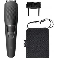 Philips BT3226/14 Beard Trimmer