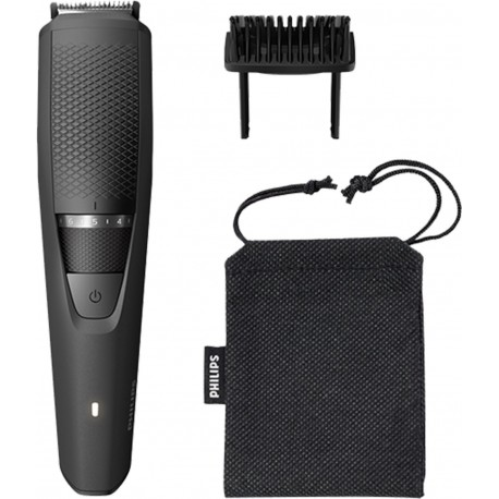 Philips BT3226/14 Beard Trimmer | SimosViolaris