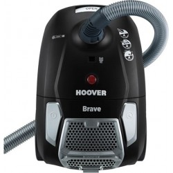 Hoover Brave Vacuum Cleaner - FreeDelivery | SimosViolaris