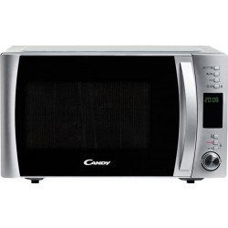 Candy CMXG30DS Microwave 30L | SimosViolaris