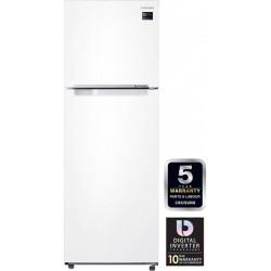 Samsung RT32K5030WW Refrigerator