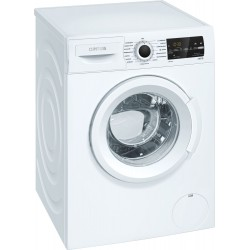 Pitsos WQP1200G9 Washing Machine 9Kg | SimosViolaris