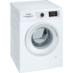 Pitsos WNP1000D8 Washing Machine 8Kg | SimosViolaris
