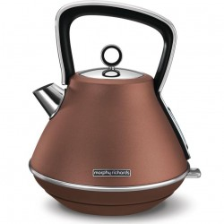 Morphy Richards Evoke Bronze Special Edition Pyramid | SimosViolaris