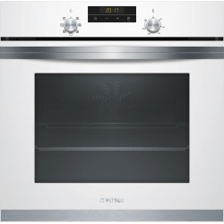 Pitsos PH20M40W0 Built in Oven | SimosViolaris