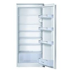 Bosch KIR24V51 Fully integrated Fridge