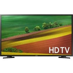 Samsung UE32N4002AKXXH HD TV 32'' | SimosViolaris
