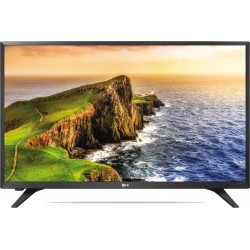 Lg 32LV300C HD Led TV 32'' | SimosViolaris