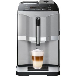 Siemens Fully Automatic Espresso Coffee Machine EQ.3 s300 TI303203RW