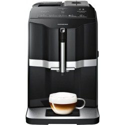 Siemens Fully Automatic Espresso Coffee Machine EQ.3 s100 TI301209RW