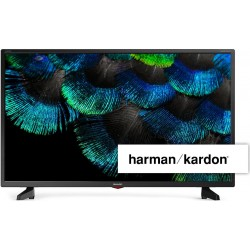 Sharp LC-32HI3322E Led TV 32'' | SimosViolaris