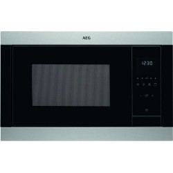 Aeg MSB2547D Built In Microwave | SimosViolaris