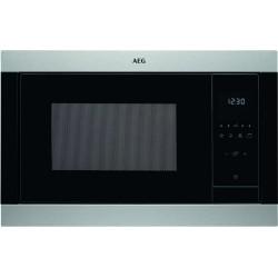 Aeg MSB2547D Built In Microwave   SimosViolaris