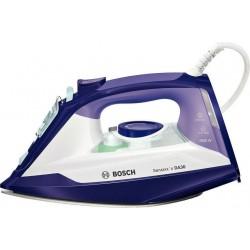 Bosch TDA3026010 Sensixx'x DA30 Σίδερο Ατμού | SimosViolaris