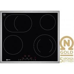 Neff Gold T16BD76N0 Ceramic Hobs with TwistPad   SimosViolaris
