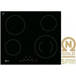 Neff Gold T16FD56X0 Ceramic Hobs | SimosViolaris