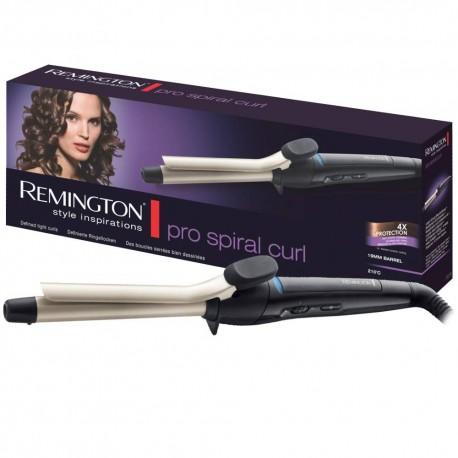 Remington CI5319 Pro Spiral Curl Tong | SimosViolaris