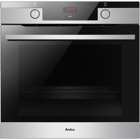 Amica ED37610X X-type Built-in oven 12263.3 | SimosViolaris
