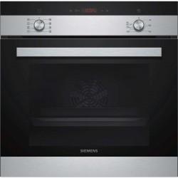 Siemens HB013FBS0 Built in Oven
