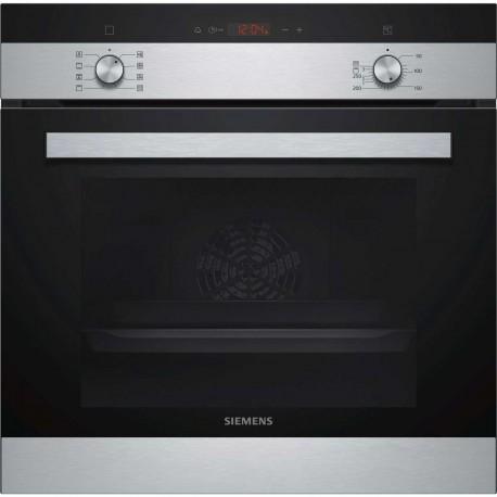 Siemens HB013FBS0 Built in Oven | SimosViolaris