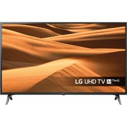 Lg 43UM7000PLA 4K Led Smart TV 43'' | SimosViolaris