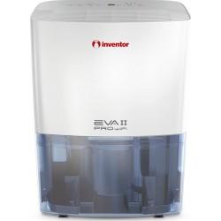 Inventor EVP-WF16L Eva II Pro WiFi Dehumidifier 16L | SimosViolaris
