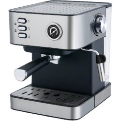 Blaupunkt CMP312 Espresso Coffee Machine | SimosViolaris