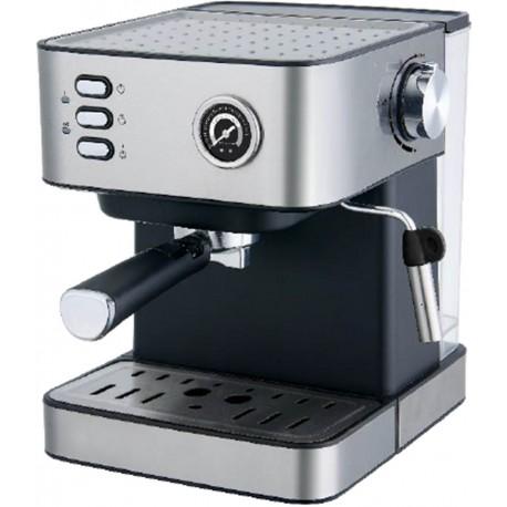 Blaupunkt CMP312 Espresso Coffee Machine | SimosViolaris
