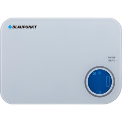 Blaupunkt FKS601 Kitchen Scale