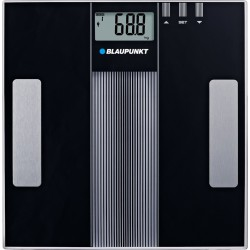 Blaupunkt BSM401 Body Scale
