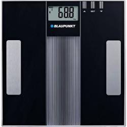 Blaupunkt BSM401 Body Scale | SimosViolaris