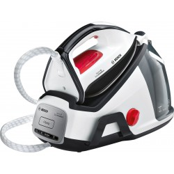 Bosch TDS6540 EasyComfort Steam Station | SimosViolaris