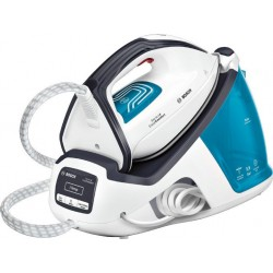 Bosch TDS4050 EasyComfort Steam Station | SimosViolaris