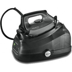 Rowenta DG8622 Perfect Steam Pro Steam Station