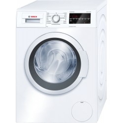 Bosch WAT284E9SN Washing Machine 9Kg | SimosViolaris