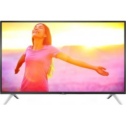 Tcl 32DD420 Led TV 32'' | SimosViolaris