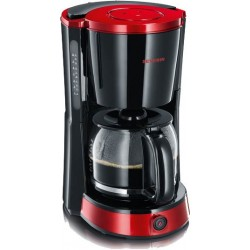 Severin KA4492 Filter Coffee
