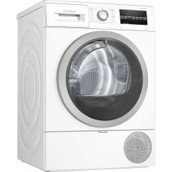 Bosch WTR87TW8GR Tumble Dryer 8Kg