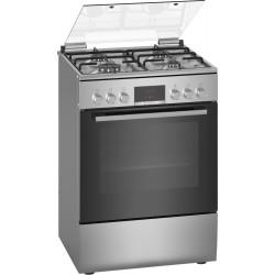 Bosch Gas Electric Cooker HXR390D50 | SimosViolaris