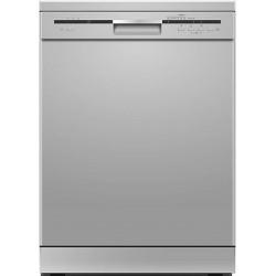 Midea WQP12-5201S Dishwasher A++| SimosViolaris