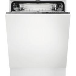 Aeg FSE53670Z Full Built In DishWasher