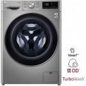 Lg F4WV709P2T Washing Machine 9kg