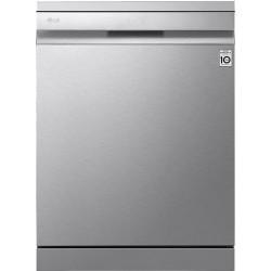 Lg DF415HSS Dishwasher Inox   SimosViolaris
