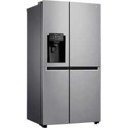 Lg GSJ760PZXV Side by Side Refrigerator