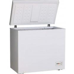 Midea HS-185C(N) Chest Freezer | SimosViolaris