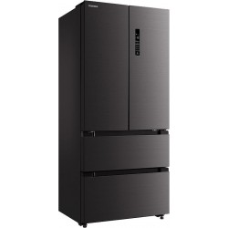 Toshiba GR-RF532WE-PMJ French Door Refrigerator | SimosViolaris