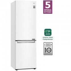 Lg GBP31SWLZN Refrigerator