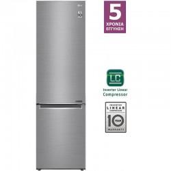 Lg GBB62PZJZN Refrigerator
